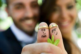 Tiny Weddings by Tina