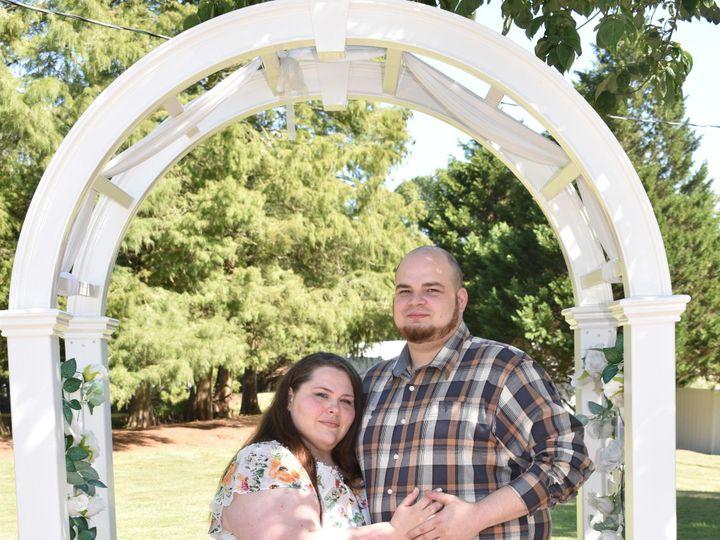 Tmx Dsc 0001 51 1070047 1571853969 Raleigh, NC wedding officiant