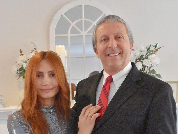 Tmx Dsc 0007 E 51 1070047 157702286439976 Raleigh, NC wedding officiant