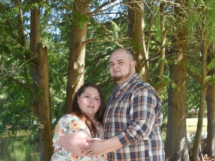 Tmx Dsc 0022 Edited 51 1070047 1571853965 Raleigh, NC wedding officiant