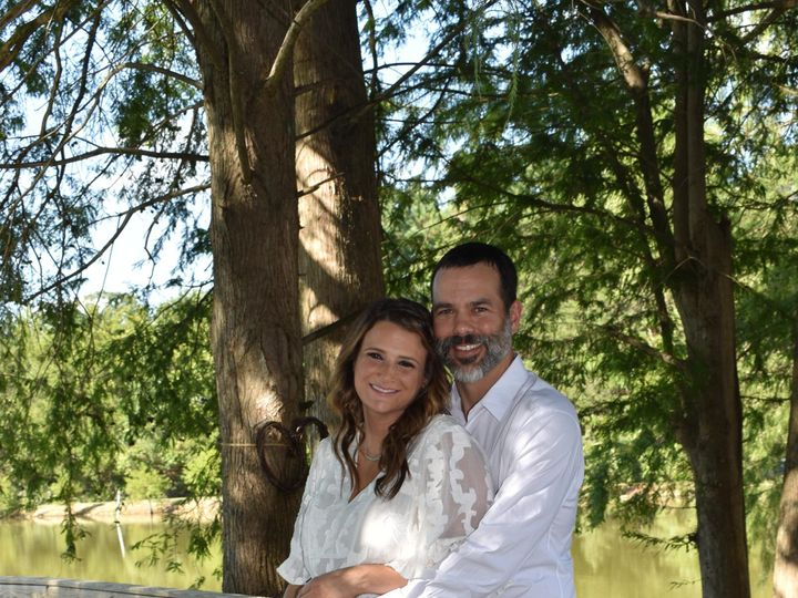 Tmx Dsc 0029 51 1070047 1571853894 Raleigh, NC wedding officiant