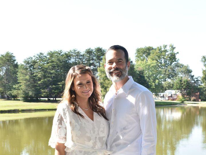 Tmx Dsc 0030 51 1070047 1571853892 Raleigh, NC wedding officiant