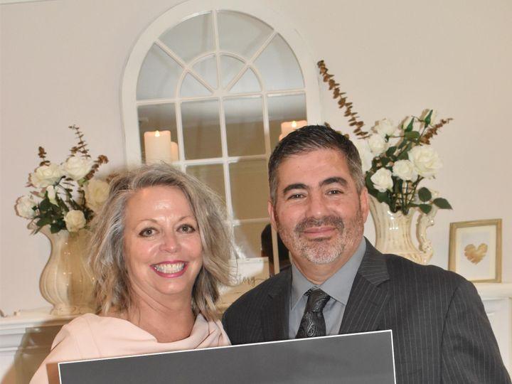 Tmx Dsc 0042 51 1070047 1563115045 Raleigh, NC wedding officiant