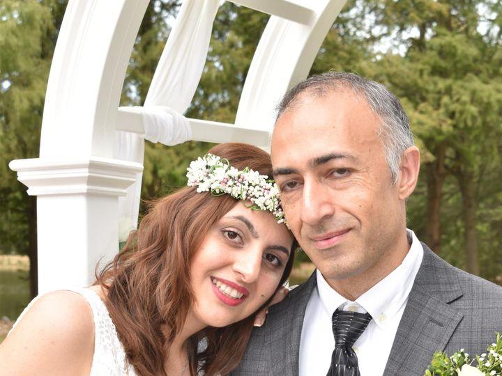 Tmx Dsc 0092 51 1070047 1571853834 Raleigh, NC wedding officiant