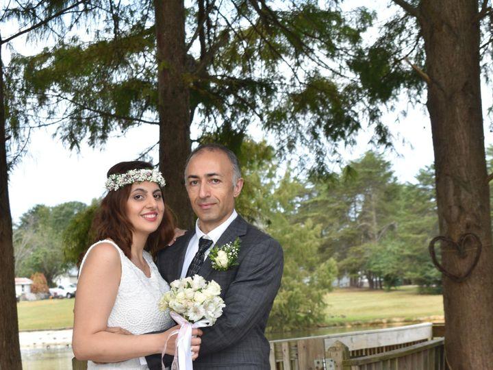 Tmx Dsc 0117 51 1070047 1571853833 Raleigh, NC wedding officiant