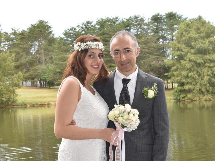 Tmx Dsc 0124 51 1070047 1571853835 Raleigh, NC wedding officiant