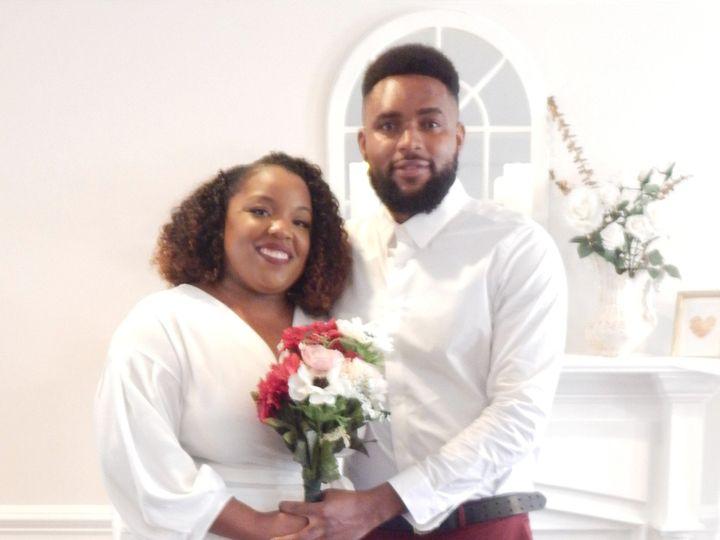Tmx Dscn0789 E 51 1070047 157702287732341 Raleigh, NC wedding officiant