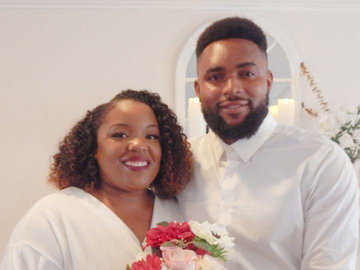 Tmx Dscn0790 E 51 1070047 157702287747221 Raleigh, NC wedding officiant