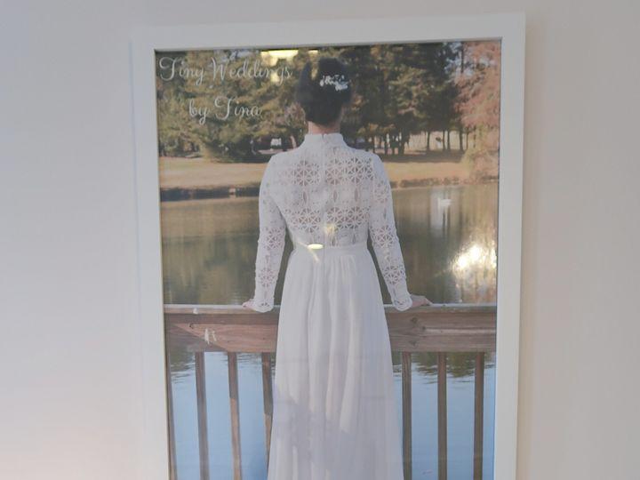 Tmx Img 0512 E 51 1070047 157929875313009 Raleigh, NC wedding officiant