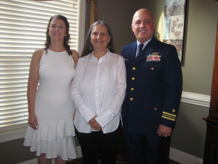 Tmx Img 0657 51 1070047 1563115143 Raleigh, NC wedding officiant