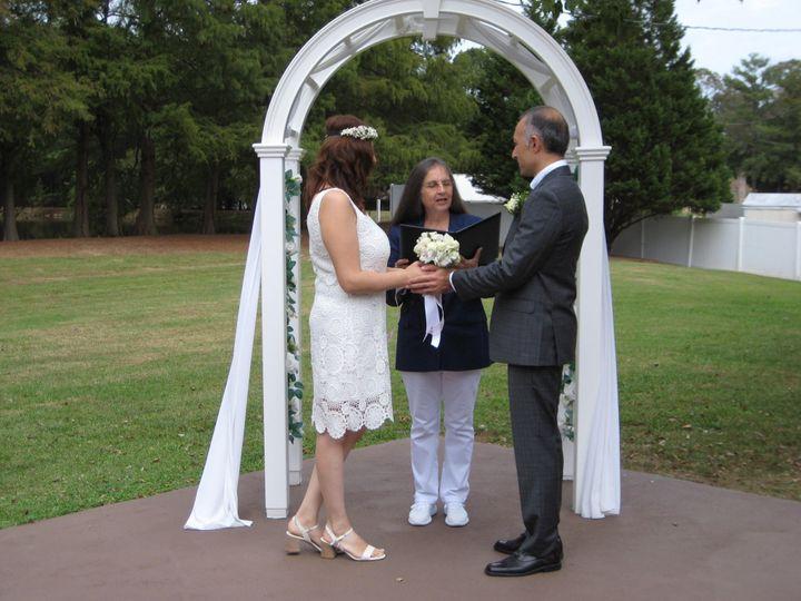 Tmx Img 0817 51 1070047 1571853829 Raleigh, NC wedding officiant