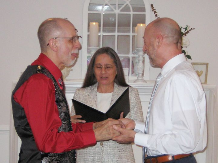 Tmx Img 0845 E 51 1070047 1571853798 Raleigh, NC wedding officiant