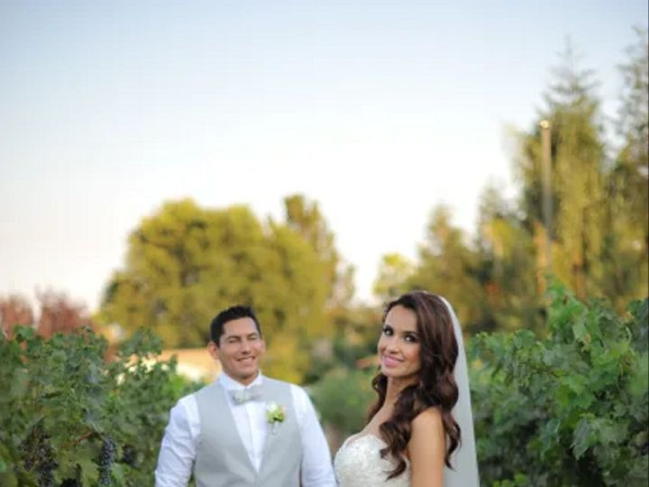Tmx Screen Shot 2019 08 06 At 12 14 27 Pm 51 1090047 1565108151 Watsonville, CA wedding florist