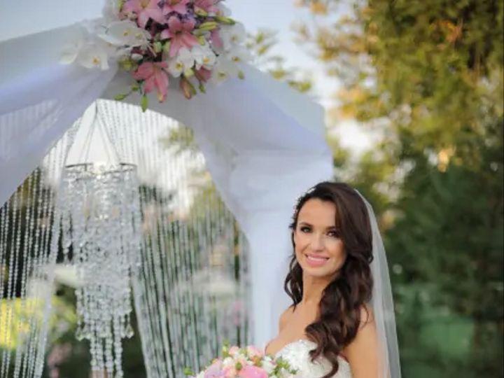 Tmx Screen Shot 2019 08 06 At 12 14 40 Pm 51 1090047 1565108151 Watsonville, CA wedding florist