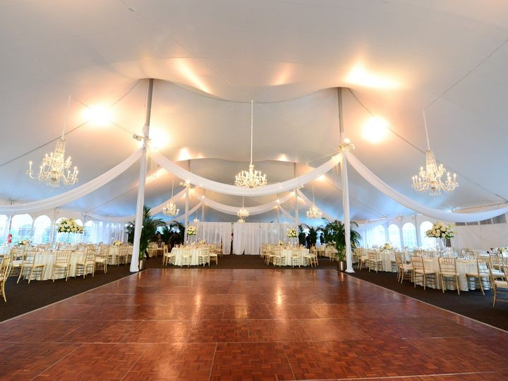 Tmx 0755 51 190047 1562861819 Warwick, RI wedding venue