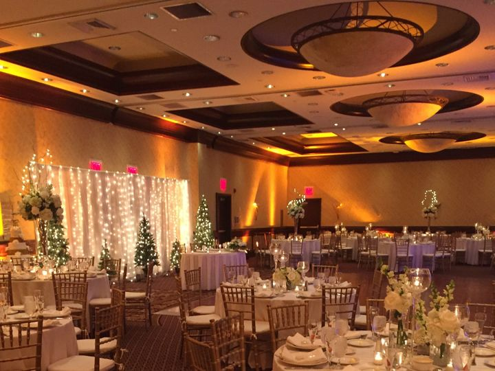 Tmx 2015 12 12 18 45 59 51 190047 158739565326676 Warwick, RI wedding venue