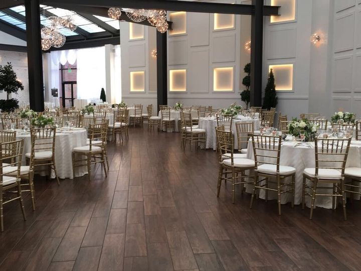 Tmx Atrium 51 190047 1562861725 Warwick, RI wedding venue