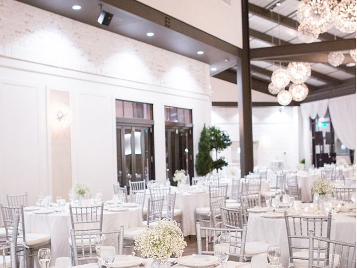 Tmx Atrium 51 190047 1562861726 Warwick, RI wedding venue