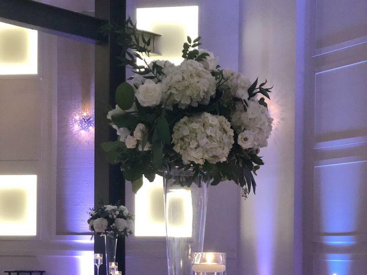 Tmx B1c8fd86 E6f0 4e1b 928b 5605b8e9c885 51 190047 1562861728 Warwick, RI wedding venue