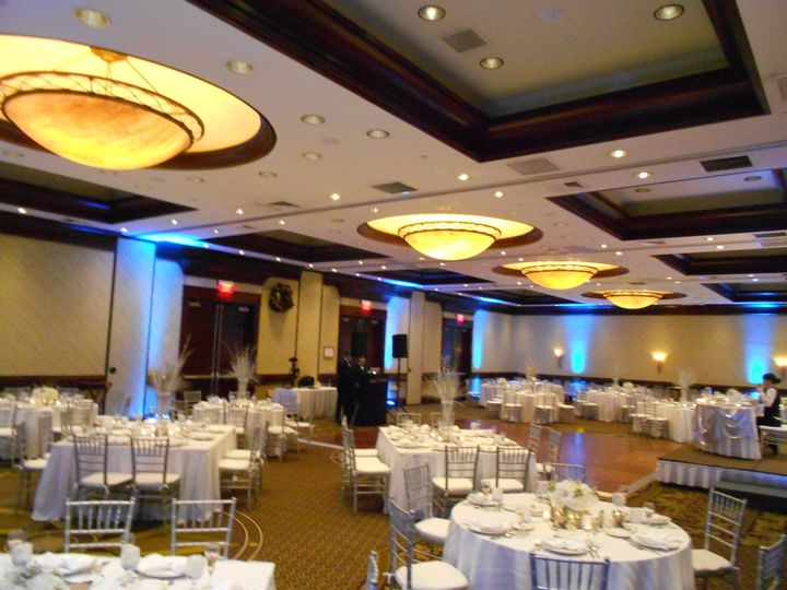 Tmx Plaza Ballroom 51 190047 158739567964675 Warwick, RI wedding venue