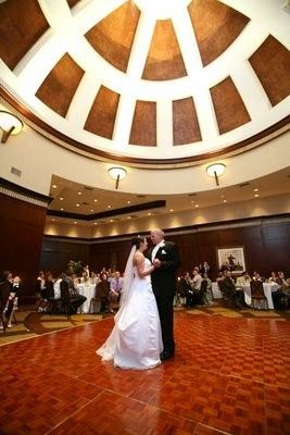 Tmx Rotunda Dance 51 190047 158739558717330 Warwick, RI wedding venue