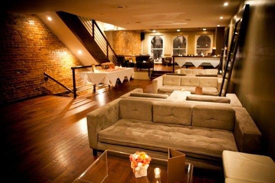 sonoma restaurant washington dc rehearsal dinner venue6 550x366