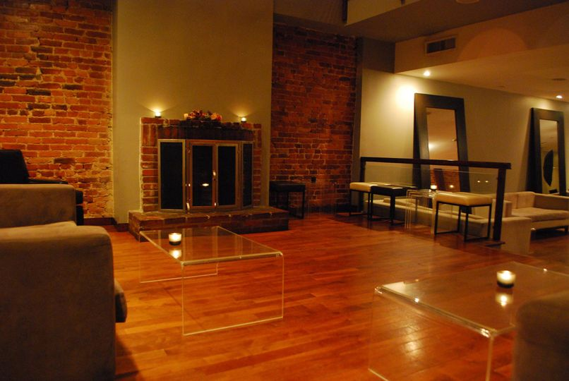 front room 7