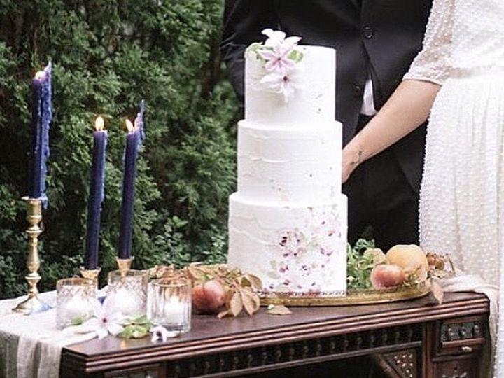 Tmx 1516563510 D4ccabcd135f2172 1516563509 C58670e4b5ef189f 1516563508400 4 IMG 3067 Patchogue wedding rental