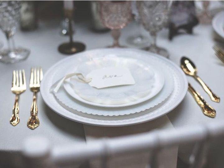 Tmx 1516563559 F6fdaa8eb87ead65 1516563558 A96ae87b208233a4 1516563558485 6 IMG 3068 Patchogue wedding rental