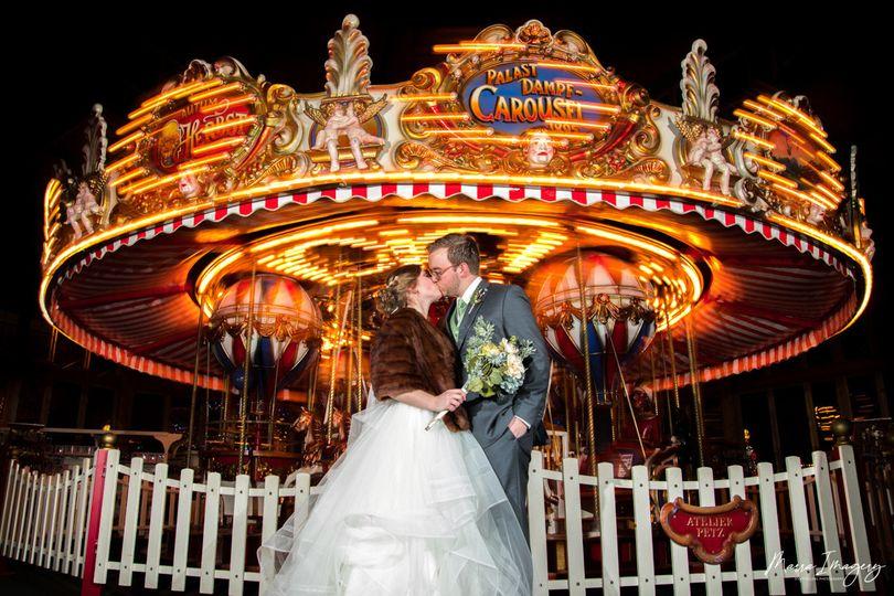 detroit michigan wedding photographer 002 51 941047 158074421676465