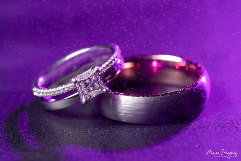 detroit michigan wedding photographer 003 51 941047 158074421922606