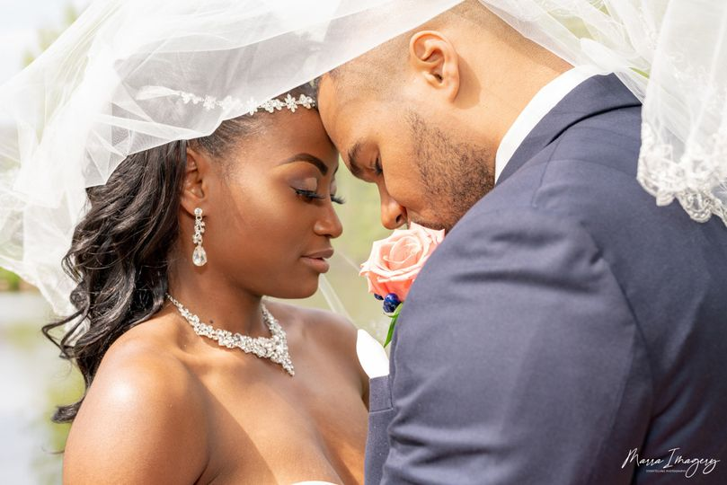 detroit michigan wedding photographer 013 51 941047 158074420782115