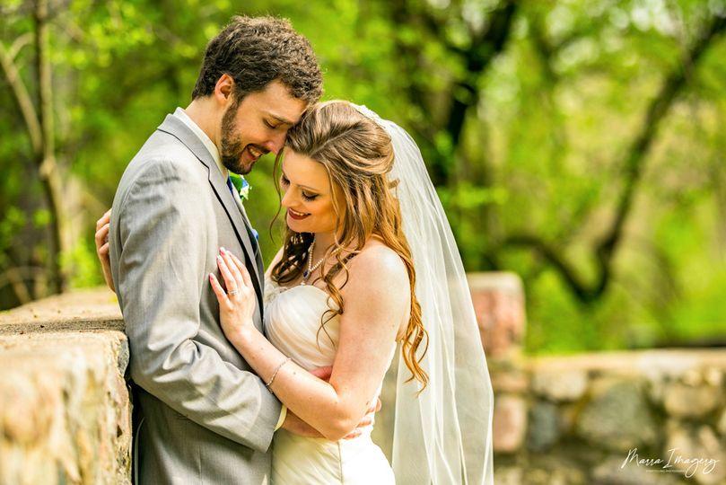 detroit michigan wedding photographer 032 51 941047 158074417815067