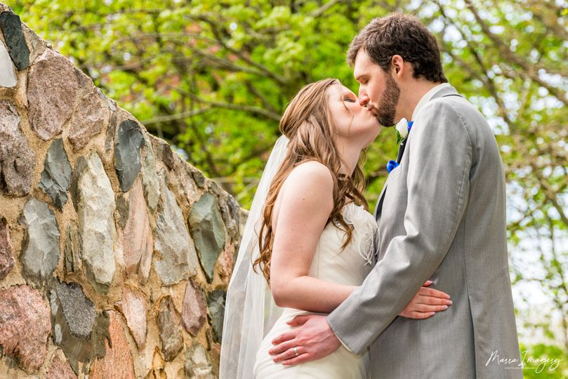 detroit michigan wedding photographer 034 51 941047 158074418045254