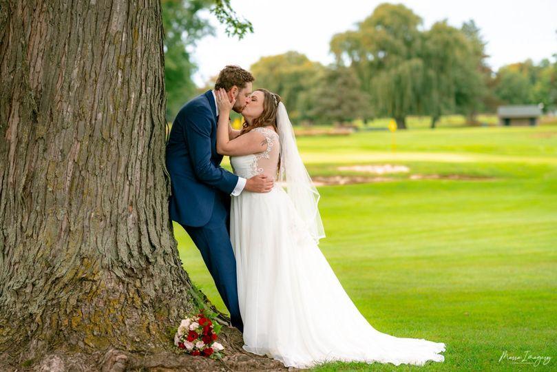 detroit michigan wedding photographer 042 51 941047 159787170615295