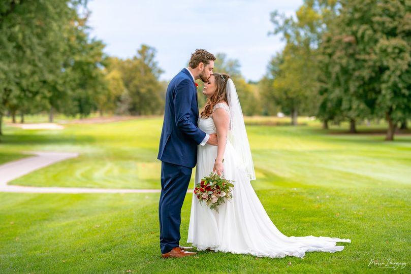 detroit michigan wedding photographer 043 51 941047 159787170524605