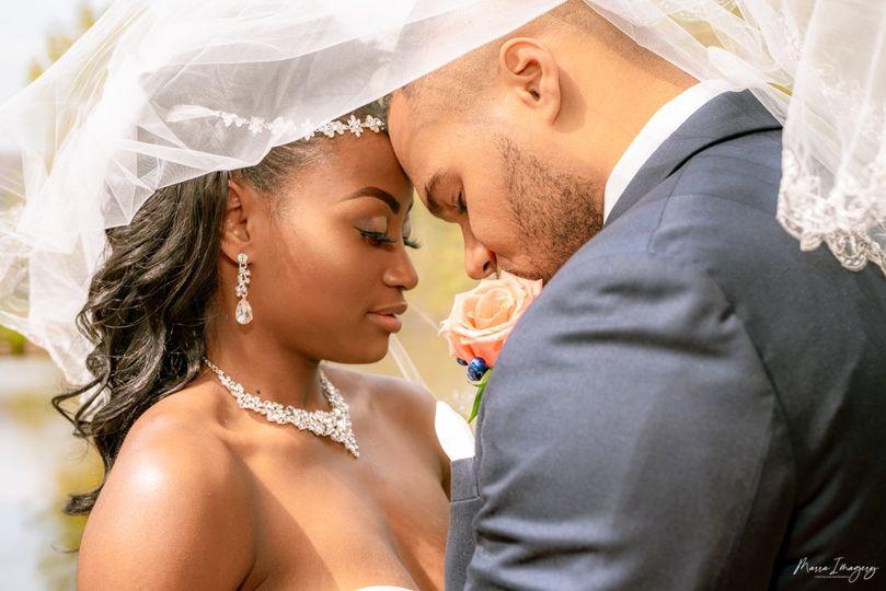 detroit michigan wedding photographer 046 51 941047 159787171741523