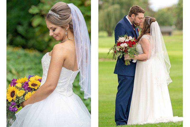 detroit michigan wedding photographer 060 51 941047 158074417722361