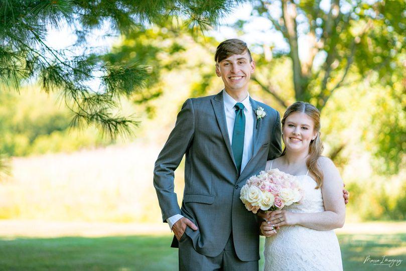 detroit michigan wedding photographer 063 51 941047 159787175558177