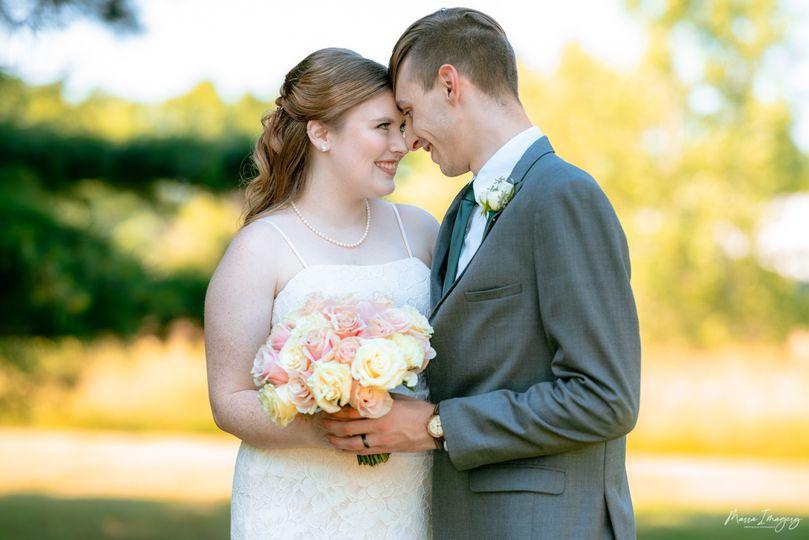 detroit michigan wedding photographer 066 51 941047 159787176474900