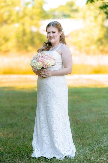 detroit michigan wedding photographer 067 51 941047 159787176876692