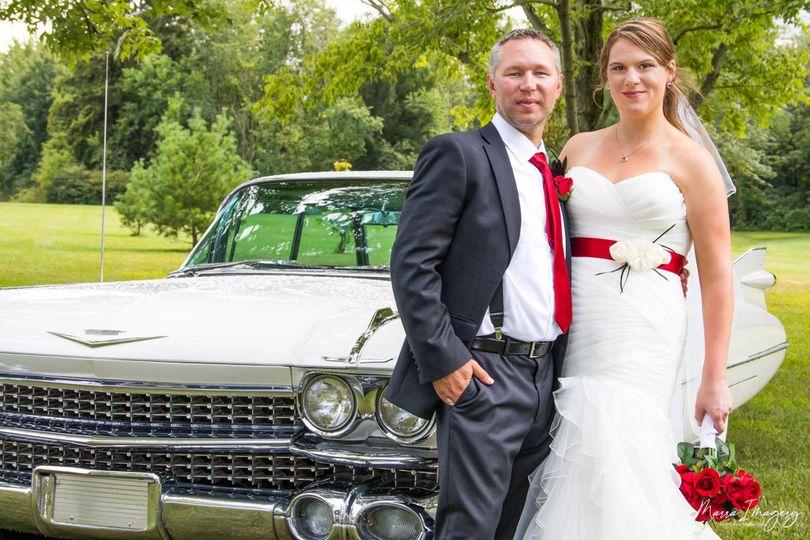 detroit michigan wedding photographer 078 51 941047 158196702050445