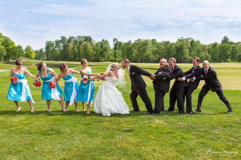 detroit michigan wedding photographer 080 51 941047 158213329379106