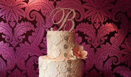 The Cake Boutique 1