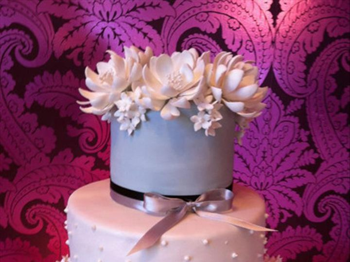 Tmx 1423673400239 Daa592bb 70c0 4ea0 895a 58bba76869d9 Mullica Hill wedding cake