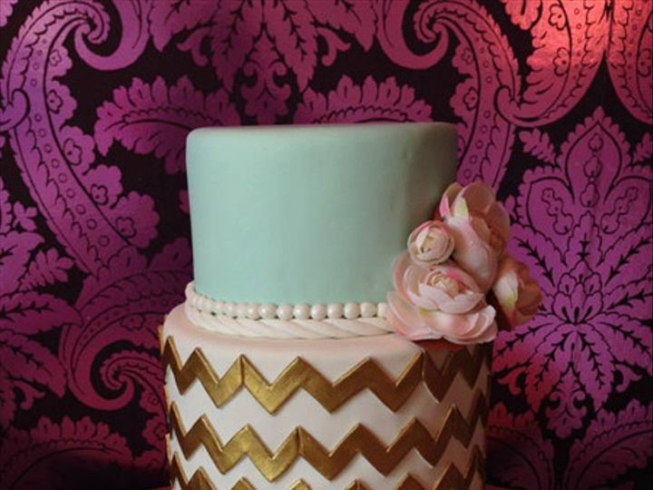 Tmx 1423675627457 0b096c13 3f08 4afe A3bd 22dfd1fb1c4b Mullica Hill wedding cake