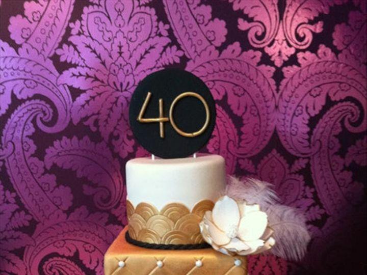 Tmx 1423675646607 940b8abf 90d7 492a Ad3d Cc77738f075b Mullica Hill wedding cake