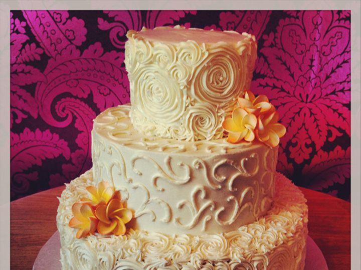 Tmx 1423675660142 58397306 2953 4913 A834 Cec6e7bad95d Mullica Hill wedding cake