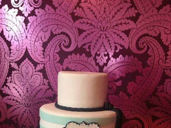 Tmx 1423675673900 B7b53ef7 4a48 4601 Ab67 0509f2ce7359 Mullica Hill wedding cake