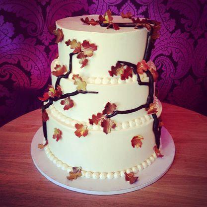 Tmx 1423675715366 Ee9b621f A1d0 4a0e 89aa 564645f60277 Mullica Hill wedding cake